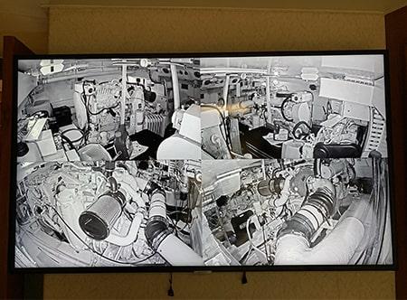 System Monitoring 1