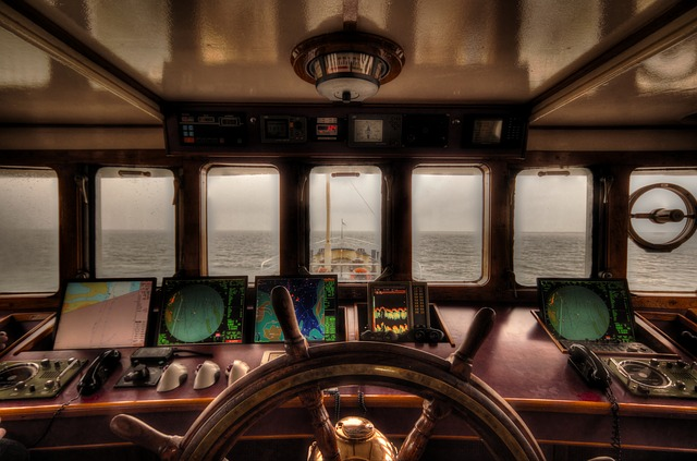understanding gps on your boat marine electric systems