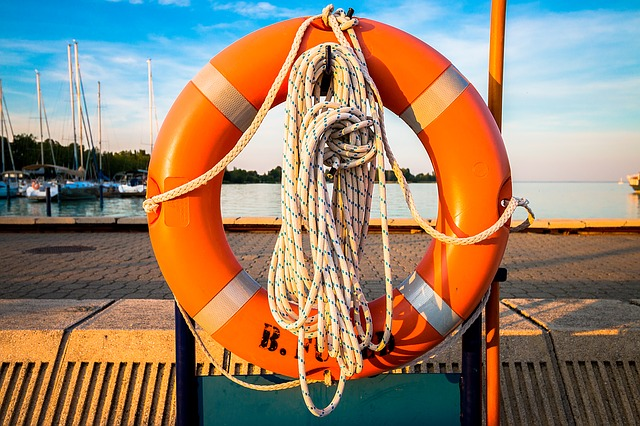Stay Safe on Your Boat With These Marine Safety Tips marine electric systems